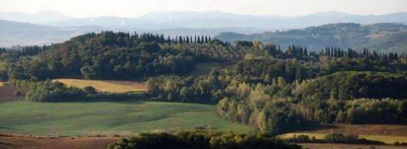 Palaia-Villa-Saletta-980x360