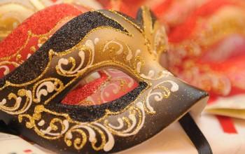 carnival20141-350x220