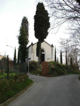 450px-Peccioli,_Legoli,_Cappella_Santa_Caterina_1822