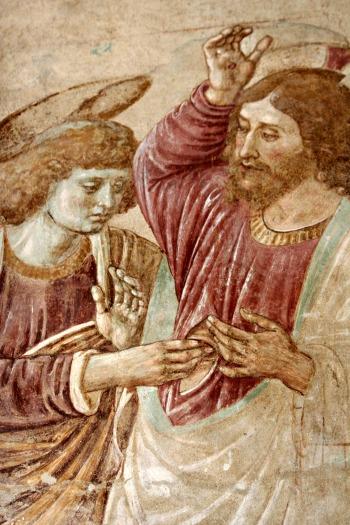 Incredulità_di_San_Tommaso_di_Benozzo_Gozzoli,_1479-80