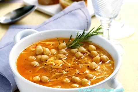 zuppa-ceci-toscana